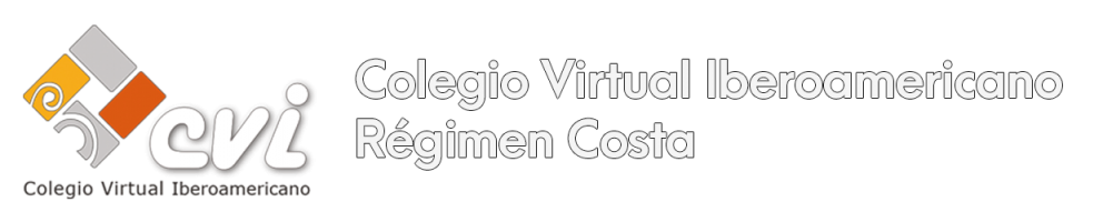 Régimen Costa