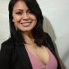 SARA CAROLINA GALLEGOS BOSMEDIANO - PROFESOR